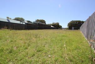 7 Maroubra Drive, Cape Woolamai, Vic 3925