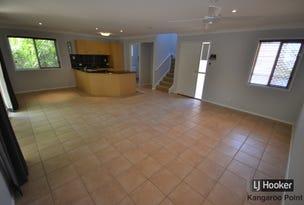 4/56 Longlands Street, East Brisbane, Qld 4169