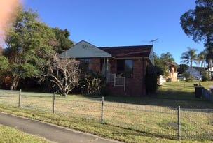 12 Moffatt Drive, Lalor Park, NSW 2147