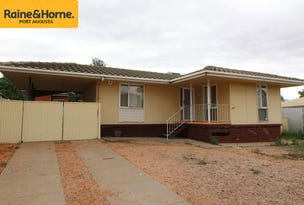 102 Hurcombe Crescent, Port Augusta West, SA 5700