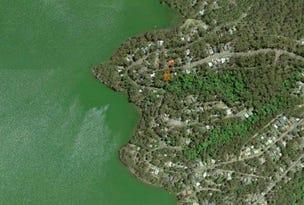 14  First Ridge Rd, Smiths Lake, NSW 2428