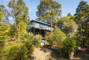 63 Monaro  Street, Merimbula, NSW 2548