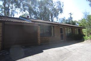 1/19 HOPE STREET, Blaxland, NSW 2774