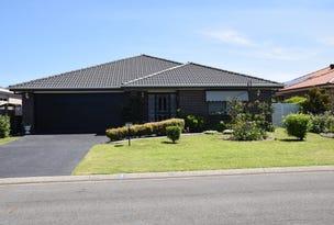 4 Huntress Street, Harrington, NSW 2427
