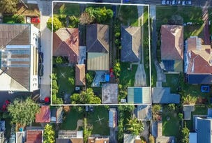 55-59 Gordon Street, Manly Vale, NSW 2093