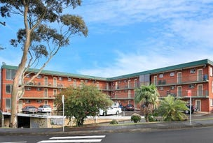11/1-5 Mount Keira Road, West Wollongong, NSW 2500
