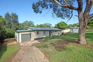 20 D'Arbon Ave, Singleton, NSW 2330