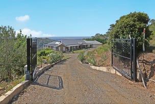 35 Serpentine Lane, Bowen Mountain, NSW 2753