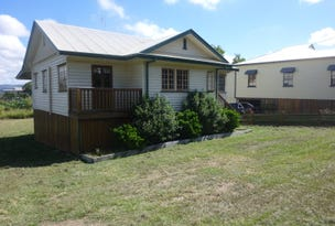 151 Railway Street, Gatton, Qld 4343