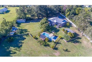 31 Crittenden Road, Glass House Mountains, Qld 4518