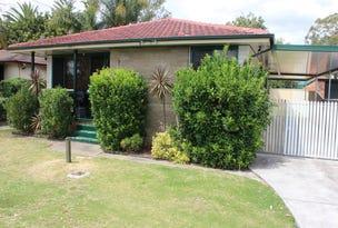 29 Parkes Cres, Blackett, NSW 2770
