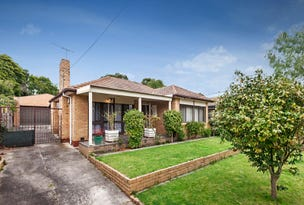 34 Romoly Drive,, Forest Hill, Vic 3131