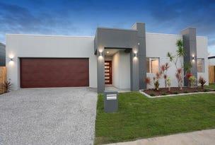 Lot 1285 Eden Drive, The Elements, Bells Creek, Qld 4551