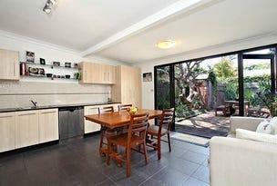 32 Margaret Street, Newtown, NSW 2042