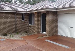 3/21 Sutherland Drive, North Nowra, NSW 2541