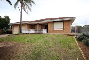 86 Safety Bay Road, Shoalwater, WA 6169