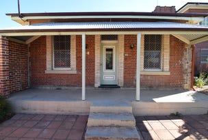 108 Keppel Street, Bathurst, NSW 2795