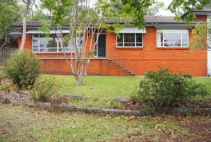 6 Constance Close, Epping, NSW 2121