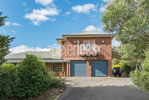 112 Panorama Road, Blackstone Heights, Tas 7250