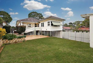 68 Burns Road, Picnic Point, NSW 2213