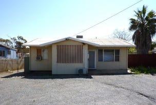 19 Gordon Adams Road, Kambalda East, WA 6442