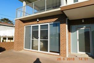 Unit 1/49 Yugura Street, Malua Bay, NSW 2536
