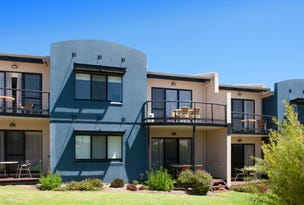 223/1 Resort Place, Gnarabup, WA 6285
