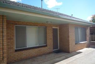 6/300 Norfolk Street, East Albury, NSW 2640