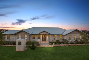 1 Explorer Court, Gowrie Junction, Qld 4352