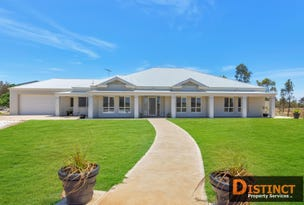 45 Wylie Road, Two Wells, SA 5501