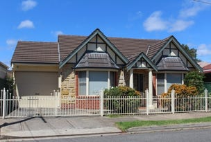 11 Arlington Terrace, West Hindmarsh, SA 5007