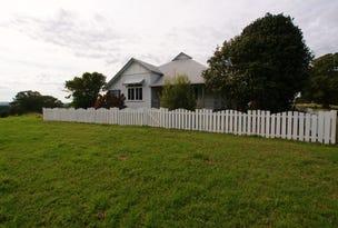 49 Ross Lane, Tintenbar, NSW 2478