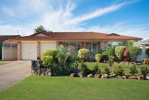 18 The Halyard, Yamba, NSW 2464