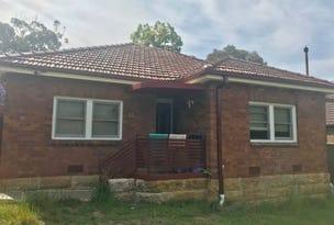 14 Bobart Street, Parramatta, NSW 2150