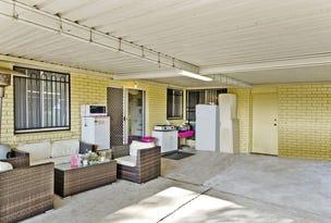 8 Romley Crescent, Oakhurst, NSW 2761