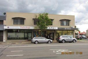 Shop 4/134 Lawes Street, East Maitland, NSW 2323