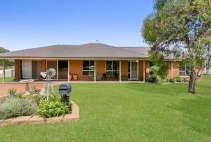 2 Green Crescent, Quirindi, NSW 2343