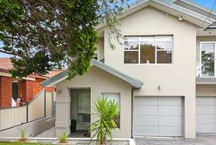 8 Berkeley Road, Peakhurst Heights, NSW 2210