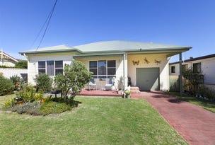 9 Ingestre Avenue, Shoalhaven Heads, NSW 2535