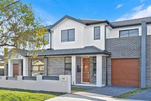 2/20 Priam st Street, Chester Hill, NSW 2162