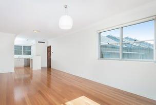 4/35 Earle Street, Cremorne, NSW 2090