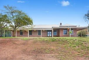 213 Noyes Lane, Gundaroo, NSW 2620