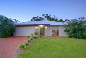 6 Howell Court, Guildford, WA 6055