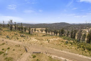 Lot 12 Drovers Rise, Sugar Loaf Road, Carlton River, Tas 7173