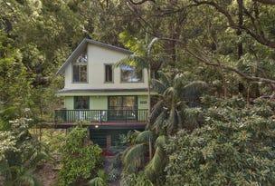42 Beryl Boulevarde, Pearl Beach, NSW 2256