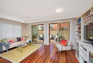 8/19 Junction Road, Summer Hill, NSW 2130