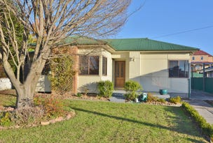 86 Rabaul Street, Lithgow, NSW 2790