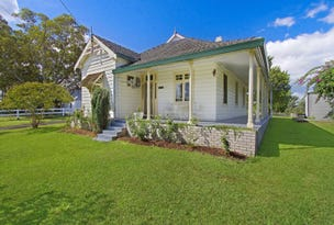 64 Tennyson Road, North Richmond, NSW 2754