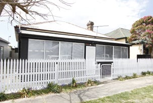 17 John Street, Lithgow, NSW 2790