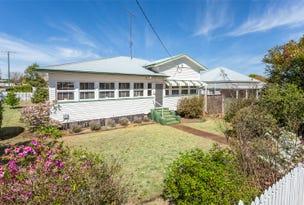 58 Bridge St, East Toowoomba, Qld 4350